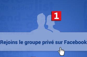 Groupe FB